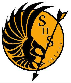 SHS-archery-logo-small