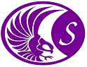 SHS Owl resized