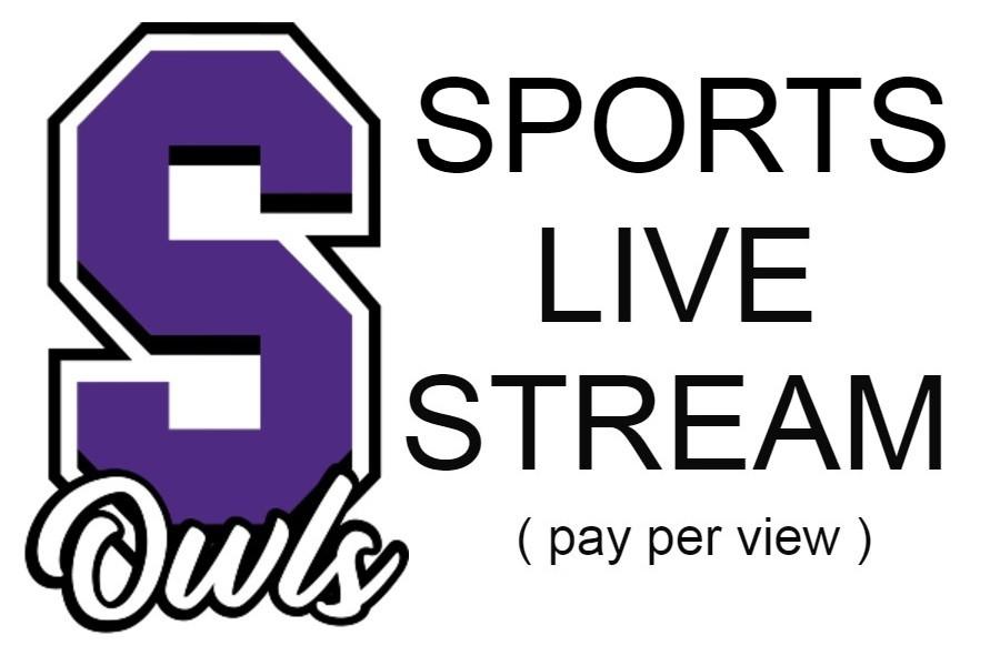 Sports-Live-Stream
